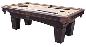 High Quality Pool Table Movers Houston